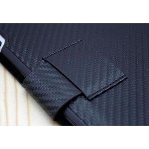 carbon-fiber-ipad-2-case3.jpg