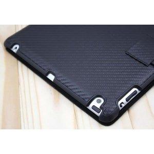 carbon-fiber-ipad-2-case4.jpg
