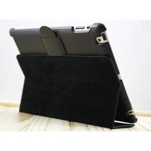 carbon-fiber-ipad-2-case5.jpg