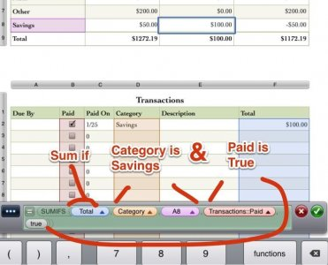 SavingsFormula.jpg