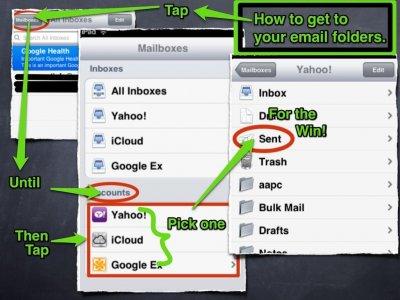 EmailFolders.jpg