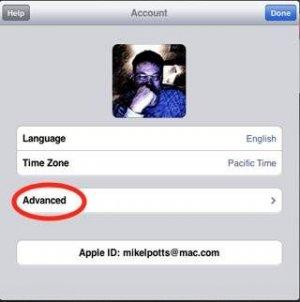 iCloudAdvancedSettngs.jpg