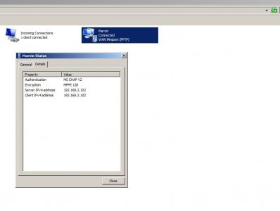 Windows-2.JPG