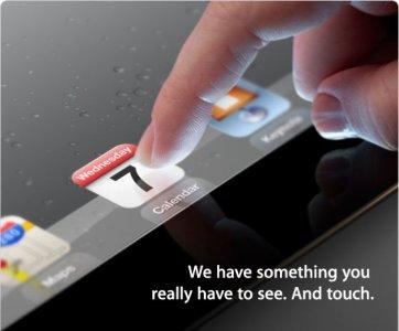 Apple Announcement.jpg