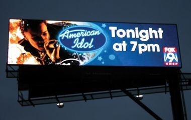 american_idol_billboard.jpg