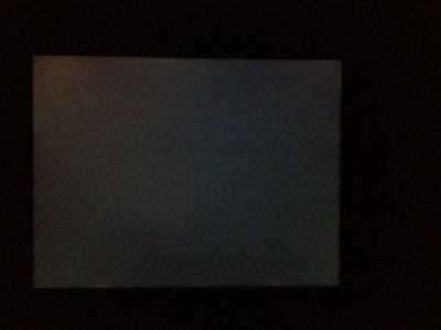 my ipad 3 backlight bleed.JPG