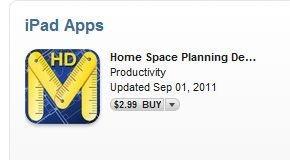 HomeSpaceApp.JPG