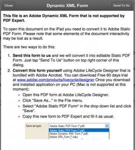 PDFExpertWarnign.jpg
