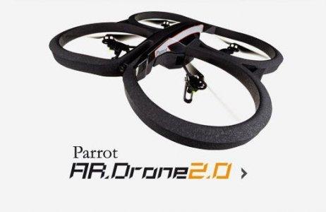 ardrone2.jpg