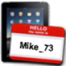 Mike_73