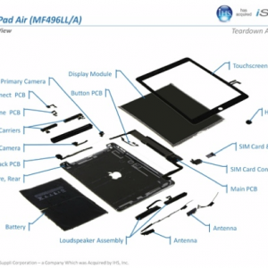 iPad_air_teardown