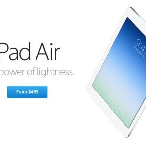 iPad_air_education