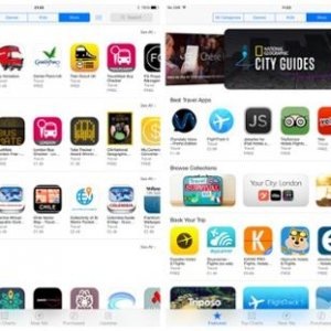 App_store_curation